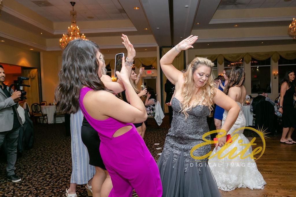 Elite Entertainment_ NJ Wedding_ Elite Digital Images_Lobster Shanty_Gina and Jonathan_05_04_19 (9)