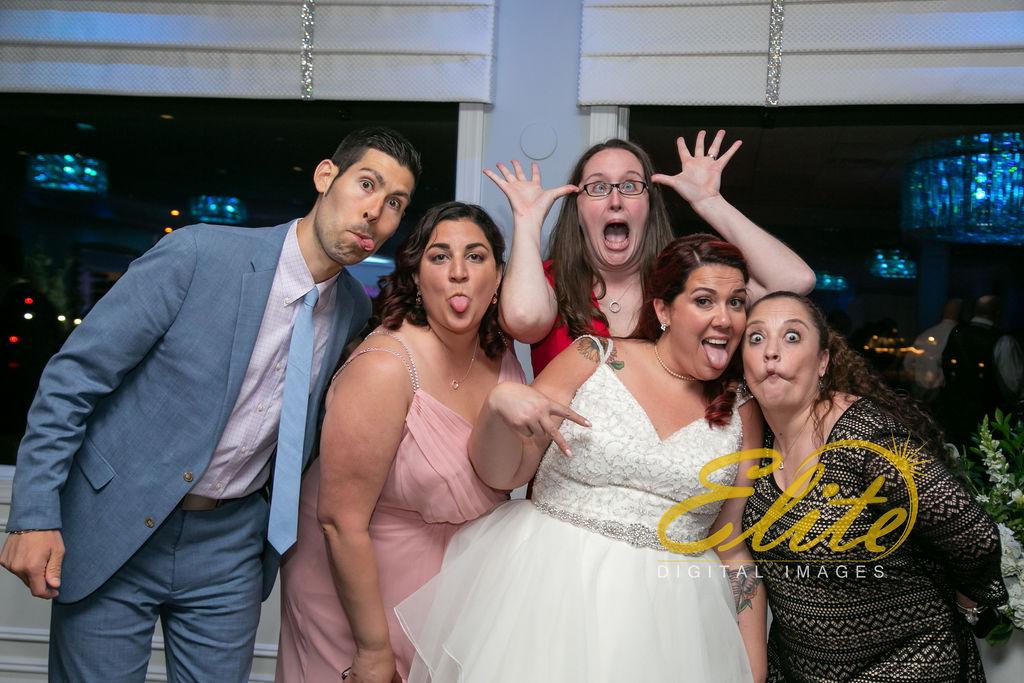 Elite Entertainment_ NJ Wedding_ Elite Digital Images_Crystal Point, Point Pleasant _Toni and Mike_06_08_19 (11)