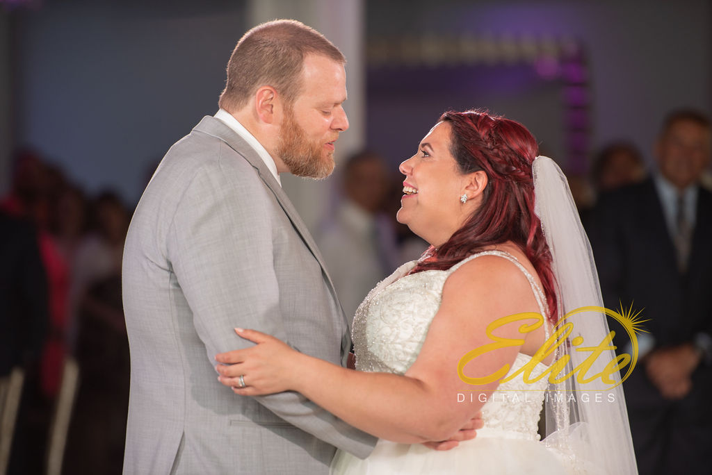 Elite Entertainment_ NJ Wedding_ Elite Digital Images_Crystal Point, Point Pleasant _Toni and Mike_06_08_19 (2)