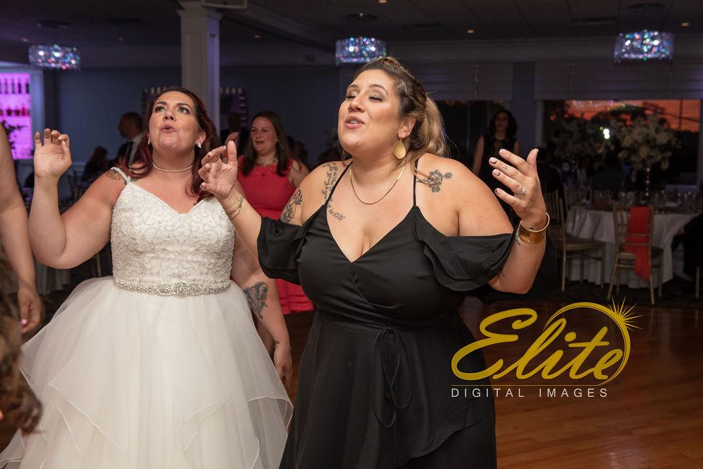 Elite Entertainment_ NJ Wedding_ Elite Digital Images_Crystal Point, Point Pleasant _Toni and Mike_06_08_19 (4)