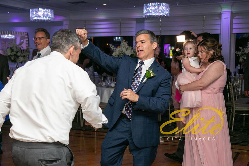 Elite Entertainment_ NJ Wedding_ Elite Digital Images_Crystal Point, Point Pleasant _Toni and Mike_06_08_19 (5)