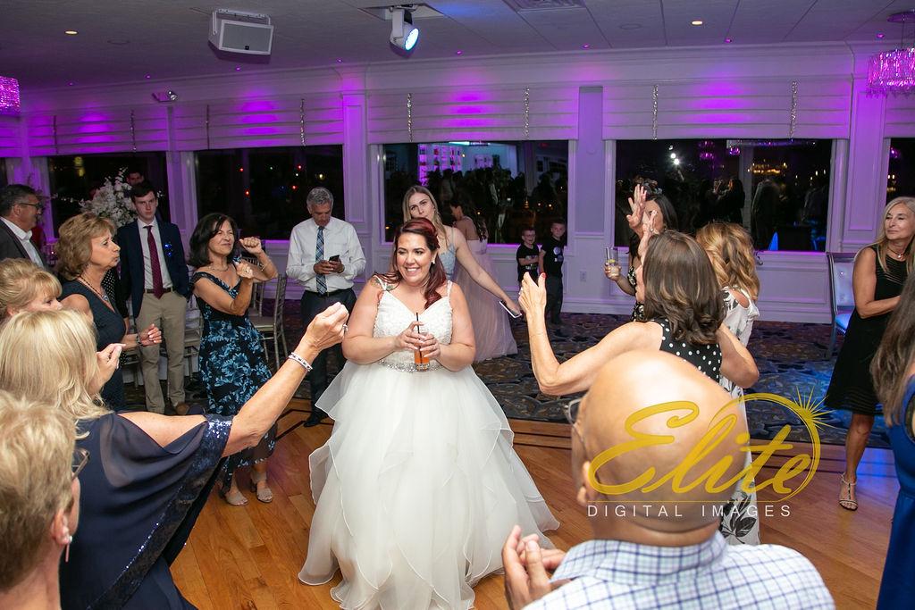 Elite Entertainment_ NJ Wedding_ Elite Digital Images_Crystal Point, Point Pleasant _Toni and Mike_06_08_19 (6)