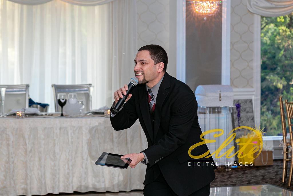 Elite Entertainment_ NJ Wedding_ Elite Digital Images_English Manor_Alyson and Travis_042719 (1) Dan Fumosa