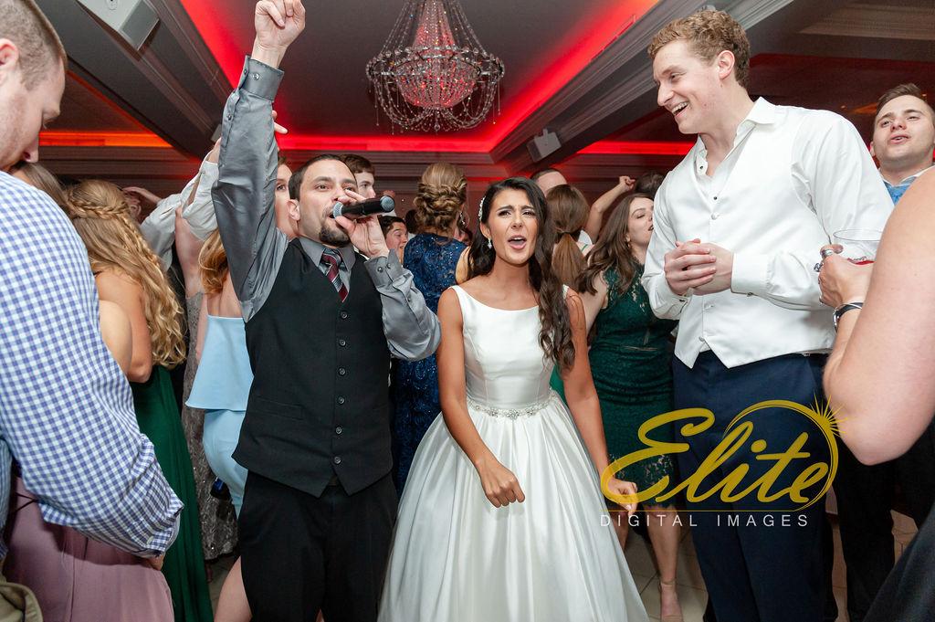Elite Entertainment_ NJ Wedding_ Elite Digital Images_English Manor_Alyson and Travis_042719 (16) Dan Fumosa