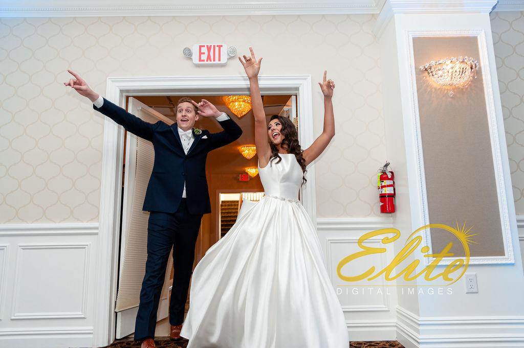 Elite Entertainment_ NJ Wedding_ Elite Digital Images_English Manor_Alyson and Travis_042719 (2)
