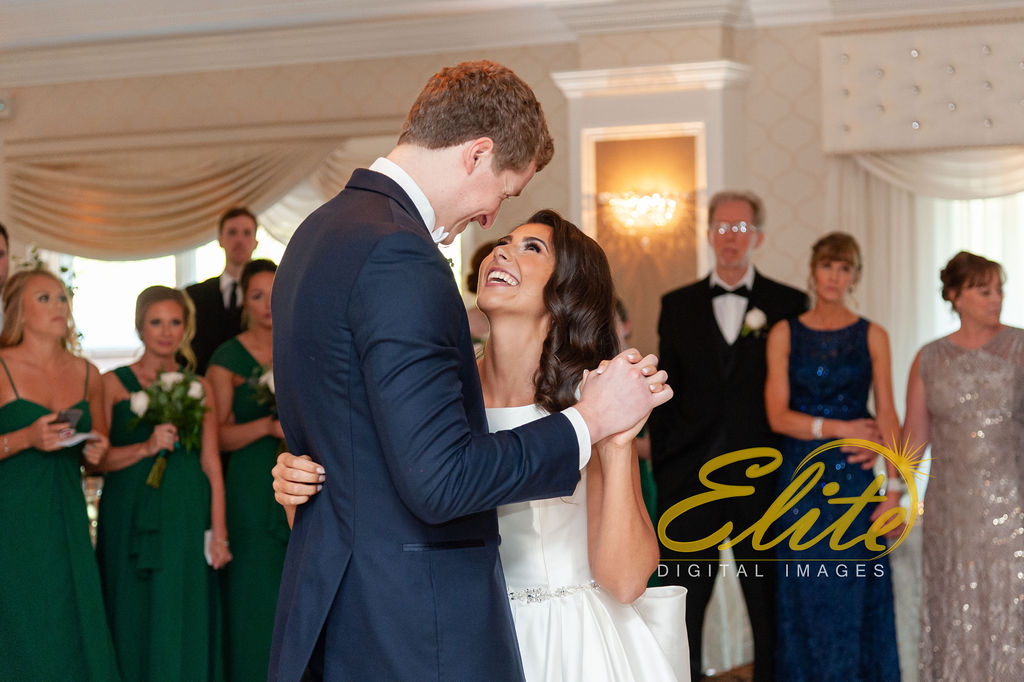 Elite Entertainment_ NJ Wedding_ Elite Digital Images_English Manor_Alyson and Travis_042719 (3)