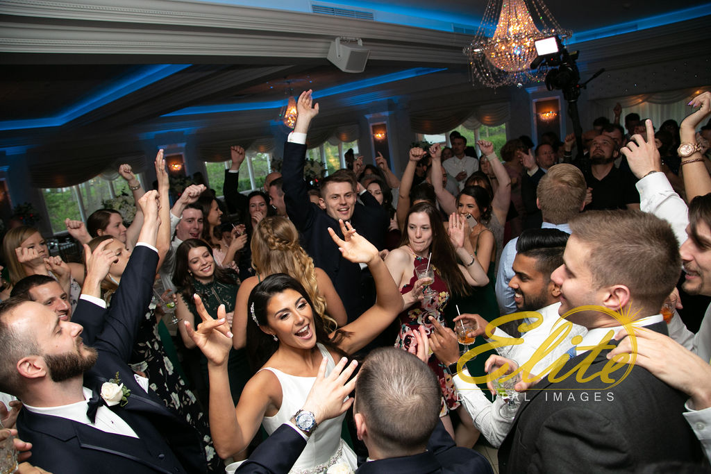 Elite Entertainment_ NJ Wedding_ Elite Digital Images_English Manor_Alyson and Travis_042719 (7)