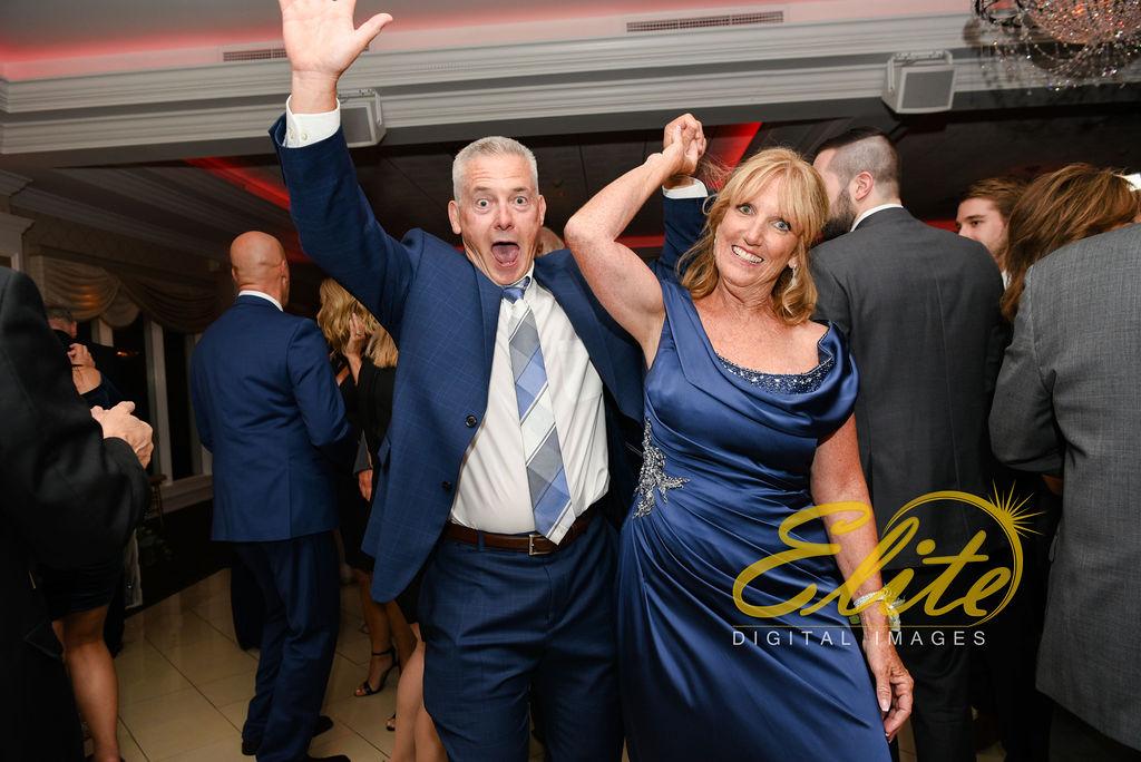 Elite Entertainment_ NJ Wedding_ Elite Digital Images_English Manor_Ashley and Andrew_081019 (10)