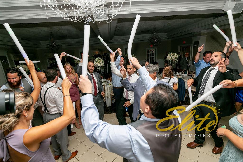 Elite Entertainment_ NJ Wedding_ Elite Digital Images_English Manor_Ashley and Andrew_081019 (12)