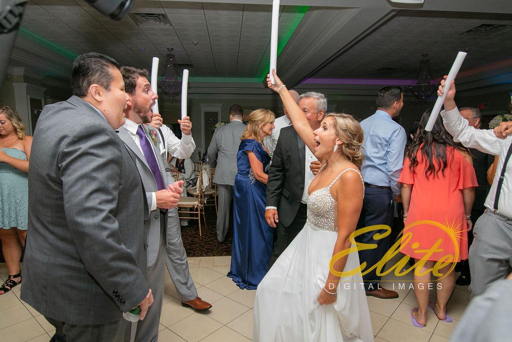 Elite Entertainment_ NJ Wedding_ Elite Digital Images_English Manor_Ashley and Andrew_081019 (13)