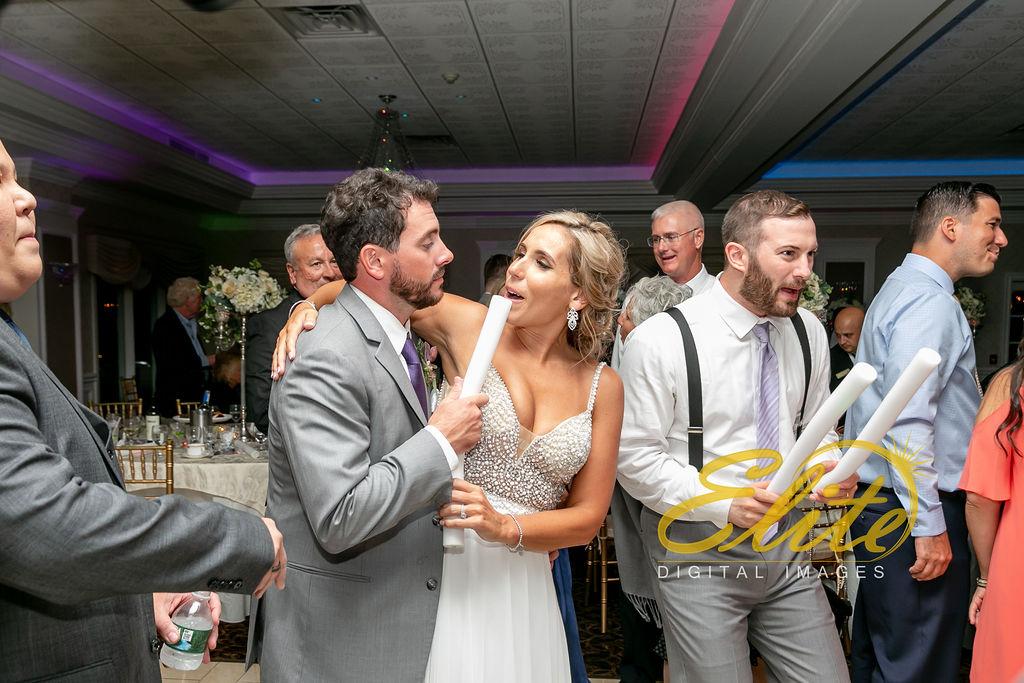 Elite Entertainment_ NJ Wedding_ Elite Digital Images_English Manor_Ashley and Andrew_081019 (14)