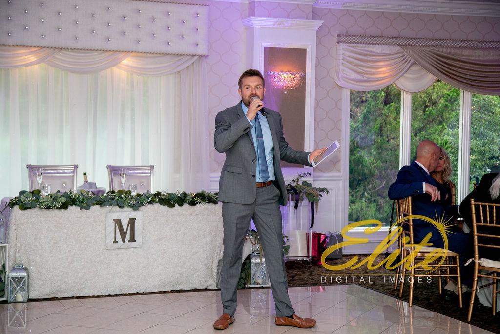 Elite Entertainment_ NJ Wedding_ Elite Digital Images_English Manor_Ashley and Andrew_081019 (2)