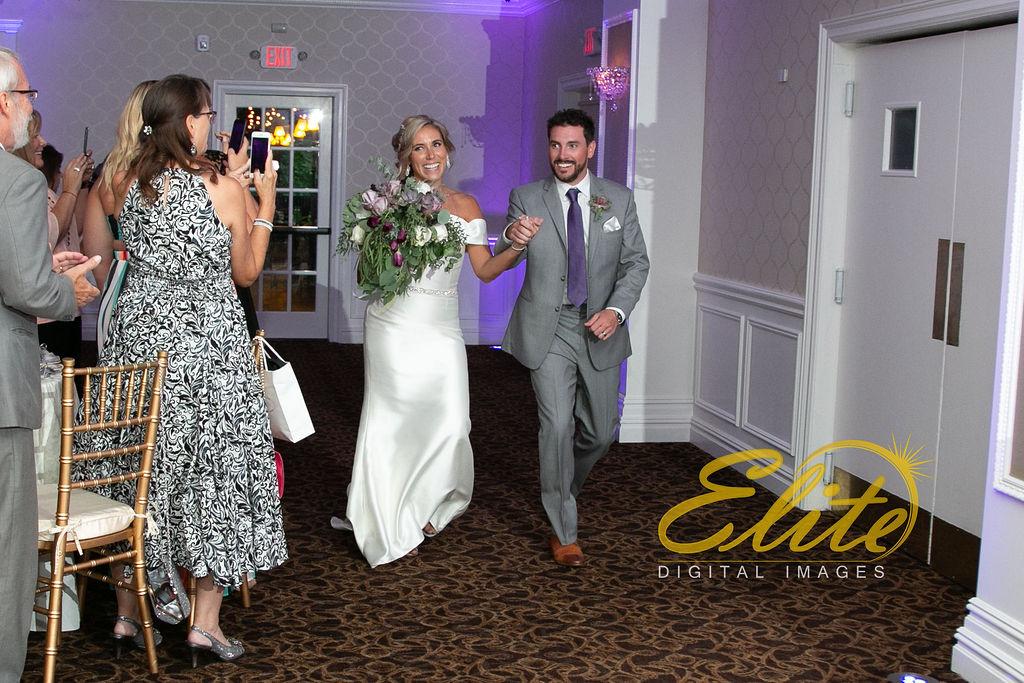 Elite Entertainment_ NJ Wedding_ Elite Digital Images_English Manor_Ashley and Andrew_081019 (3)
