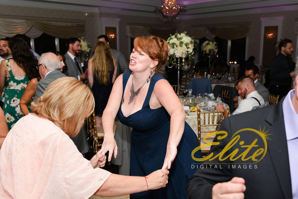 Elite Entertainment_ NJ Wedding_ Elite Digital Images_English Manor_Ashley and Andrew_081019 (5)