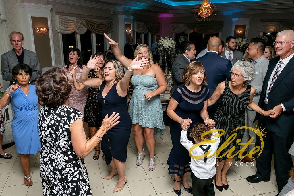 Elite Entertainment_ NJ Wedding_ Elite Digital Images_English Manor_Ashley and Andrew_081019 (6)