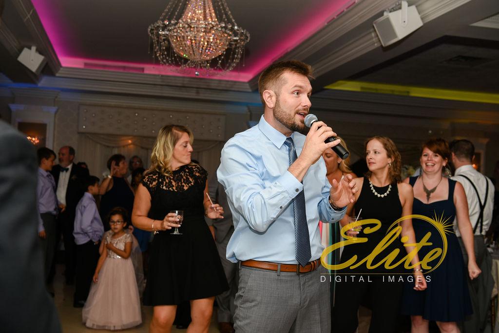 Elite Entertainment_ NJ Wedding_ Elite Digital Images_English Manor_Ashley and Andrew_081019 (7)