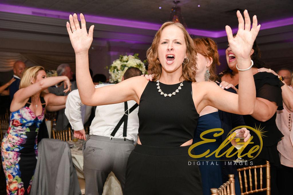 Elite Entertainment_ NJ Wedding_ Elite Digital Images_English Manor_Ashley and Andrew_081019 (9)