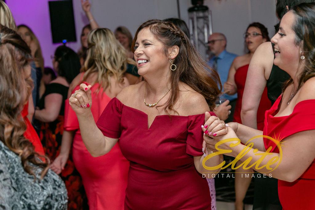 Elite Entertainment_ NJ Wedding_ Elite Digital Images_Gramercy in Hazlet _ Jaclyn and Kevin _060719 #TillitsDunn (10)