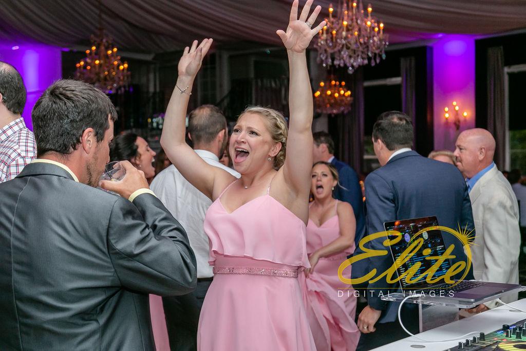 Elite Entertainment_ NJ Wedding_ Elite Digital Images_Gramercy in Hazlet _ Jaclyn and Kevin _060719 #TillitsDunn (11)