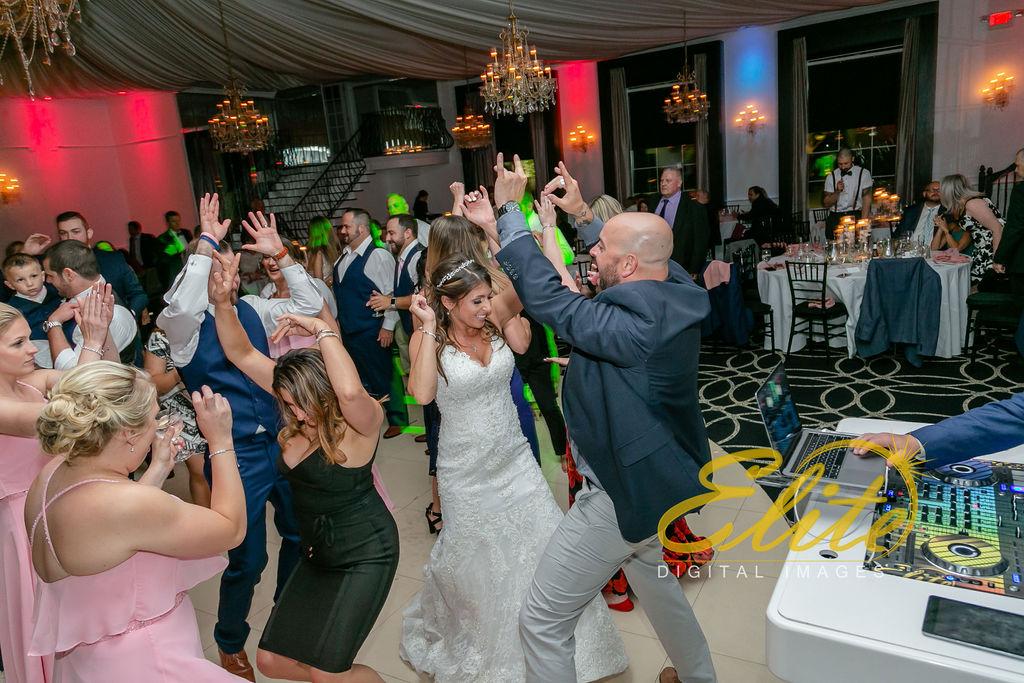 Elite Entertainment_ NJ Wedding_ Elite Digital Images_Gramercy in Hazlet _ Jaclyn and Kevin _060719 #TillitsDunn (12)