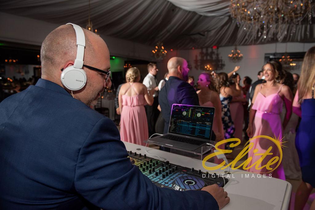 Elite Entertainment_ NJ Wedding_ Elite Digital Images_Gramercy in Hazlet _ Jaclyn and Kevin _060719 #TillitsDunn (13) Dominic Sestito