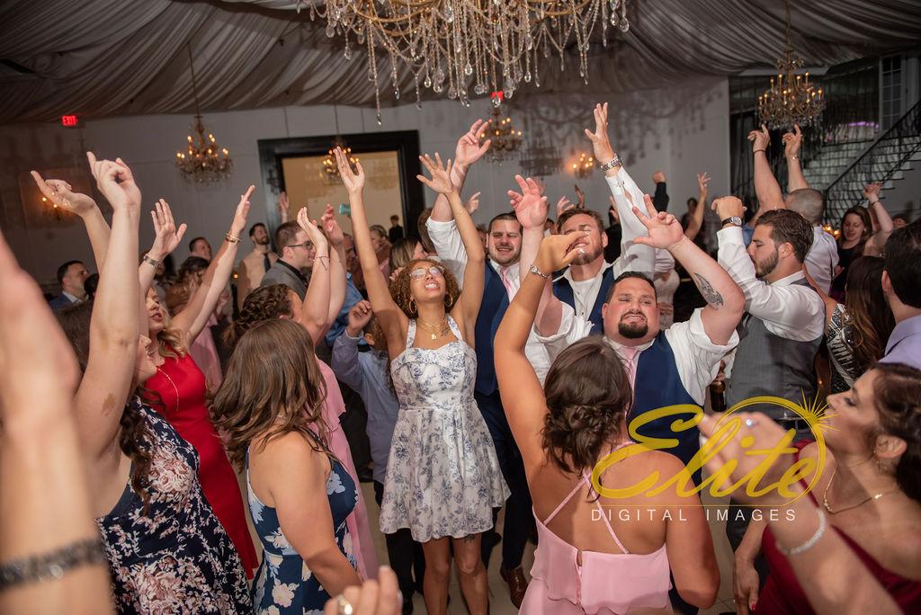Elite Entertainment_ NJ Wedding_ Elite Digital Images_Gramercy in Hazlet _ Jaclyn and Kevin _060719 #TillitsDunn (14)