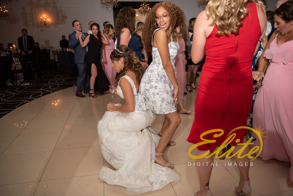 Elite Entertainment_ NJ Wedding_ Elite Digital Images_Gramercy in Hazlet _ Jaclyn and Kevin _060719 #TillitsDunn (15)