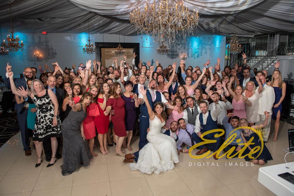 Elite Entertainment_ NJ Wedding_ Elite Digital Images_Gramercy in Hazlet _ Jaclyn and Kevin _060719 #TillitsDunn (16)