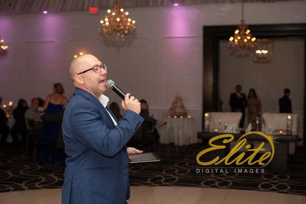 Elite Entertainment_ NJ Wedding_ Elite Digital Images_Gramercy in Hazlet _ Jaclyn and Kevin _060719 #TillitsDunn (2) Dominic Sestito