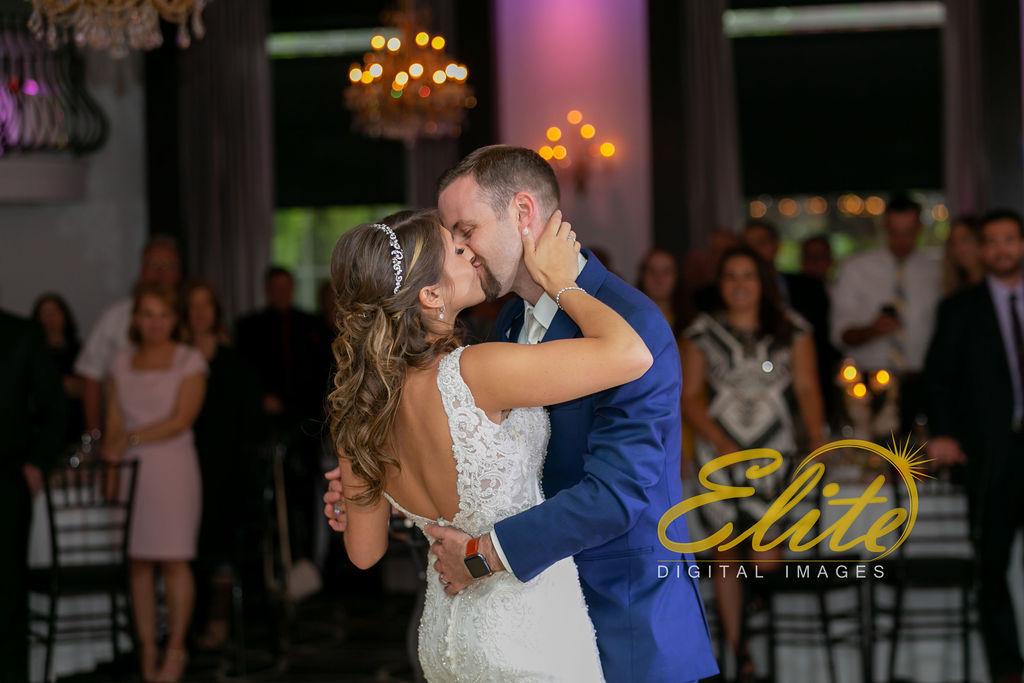 Elite Entertainment_ NJ Wedding_ Elite Digital Images_Gramercy in Hazlet _ Jaclyn and Kevin _060719 #TillitsDunn (3)