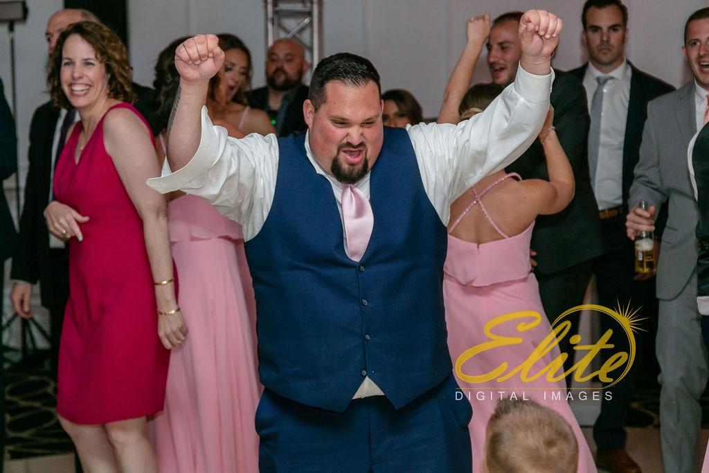 Elite Entertainment_ NJ Wedding_ Elite Digital Images_Gramercy in Hazlet _ Jaclyn and Kevin _060719 #TillitsDunn (4)