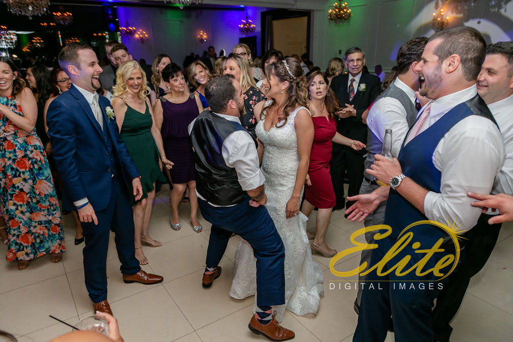 Elite Entertainment_ NJ Wedding_ Elite Digital Images_Gramercy in Hazlet _ Jaclyn and Kevin _060719 #TillitsDunn (5)