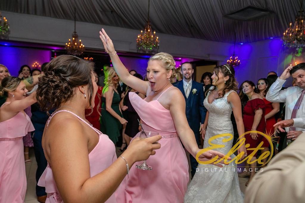 Elite Entertainment_ NJ Wedding_ Elite Digital Images_Gramercy in Hazlet _ Jaclyn and Kevin _060719 #TillitsDunn (6)