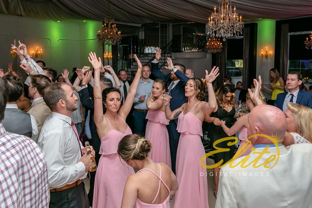 Elite Entertainment_ NJ Wedding_ Elite Digital Images_Gramercy in Hazlet _ Jaclyn and Kevin _060719 #TillitsDunn (8)