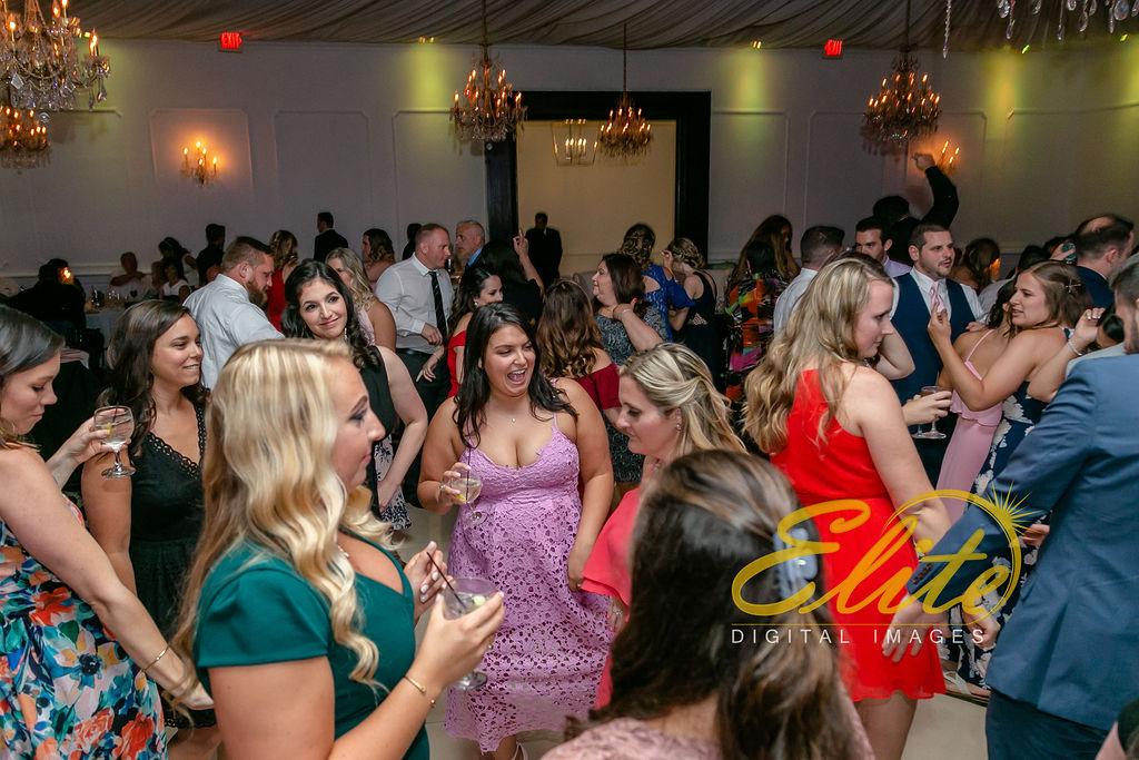 Elite Entertainment_ NJ Wedding_ Elite Digital Images_Gramercy in Hazlet _ Jaclyn and Kevin _060719 #TillitsDunn (9)