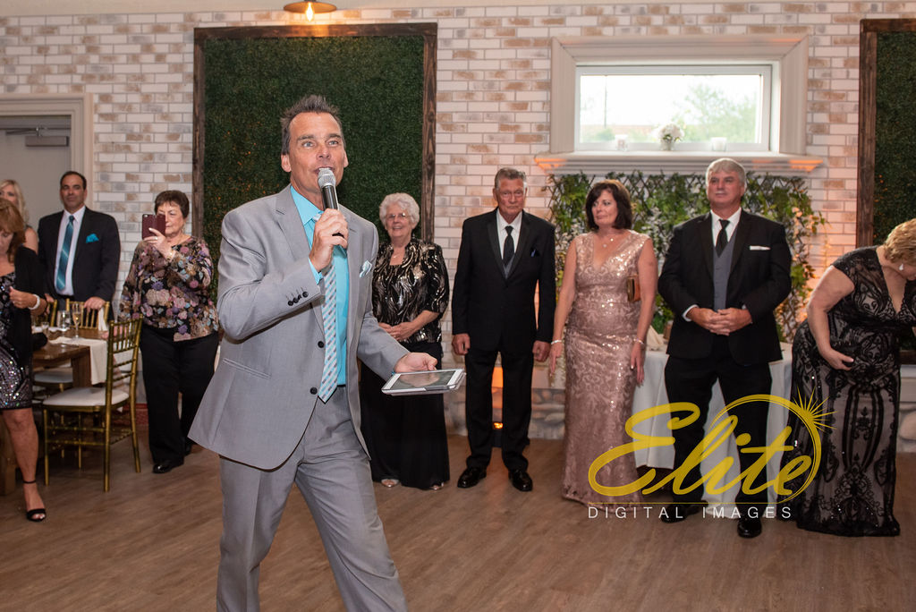 Elite Entertainment_ NJWedding_ EliteDigitalImages_The Mainland in Manahawkin_ Maria and Troy _ 061519 (1) Mike Walter