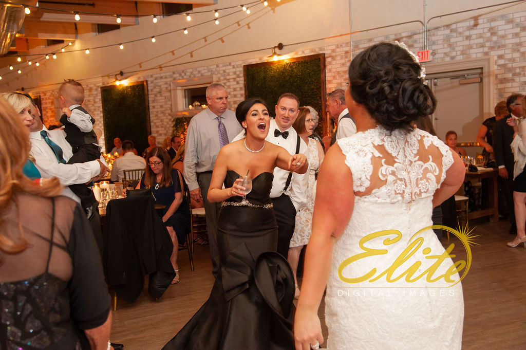 Elite Entertainment_ NJWedding_ EliteDigitalImages_The Mainland in Manahawkin_ Maria and Troy _ 061519 (10)