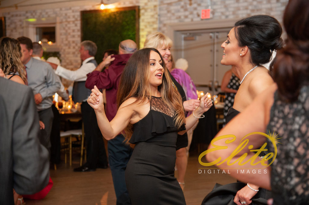 Elite Entertainment_ NJWedding_ EliteDigitalImages_The Mainland in Manahawkin_ Maria and Troy _ 061519 (11)