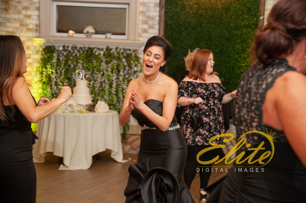 Elite Entertainment_ NJWedding_ EliteDigitalImages_The Mainland in Manahawkin_ Maria and Troy _ 061519 (12)