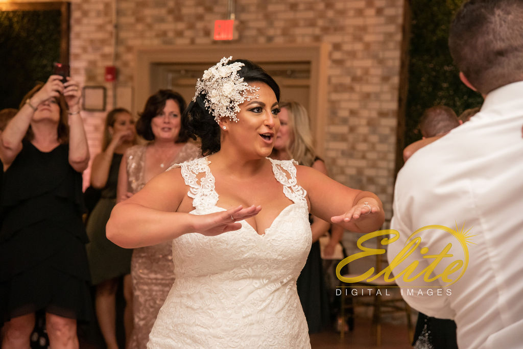 Elite Entertainment_ NJWedding_ EliteDigitalImages_The Mainland in Manahawkin_ Maria and Troy _ 061519 (14)