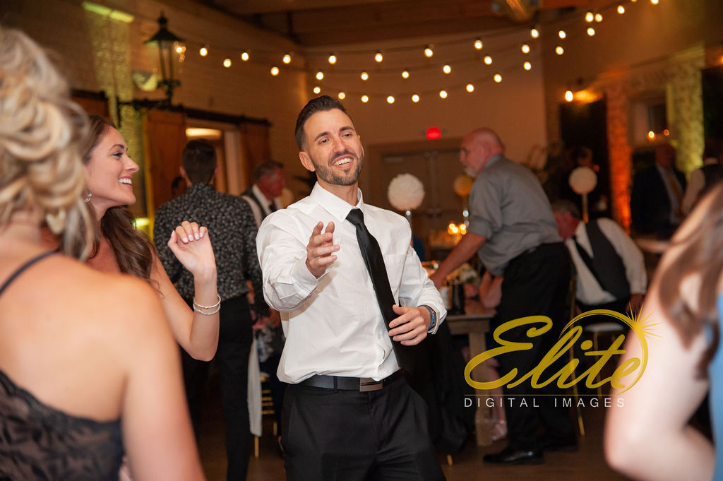 Elite Entertainment_ NJWedding_ EliteDigitalImages_The Mainland in Manahawkin_ Maria and Troy _ 061519 (16)