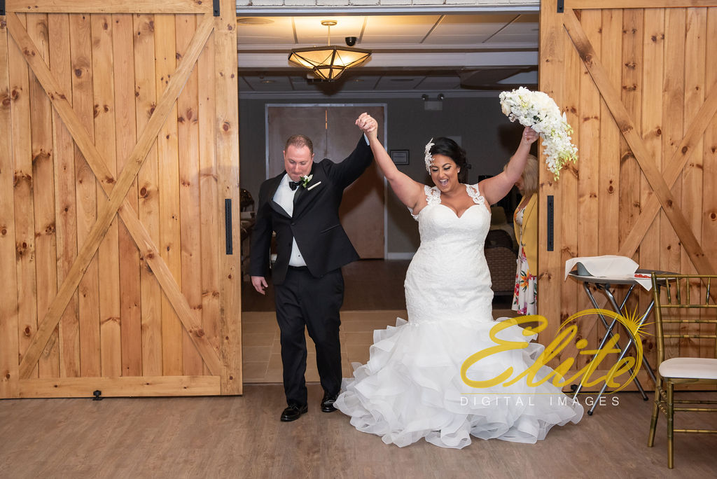 Elite Entertainment_ NJWedding_ EliteDigitalImages_The Mainland in Manahawkin_ Maria and Troy _ 061519 (2)