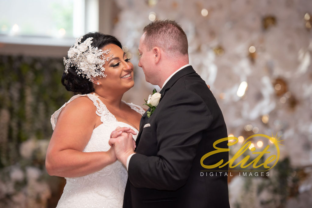 Elite Entertainment_ NJWedding_ EliteDigitalImages_The Mainland in Manahawkin_ Maria and Troy _ 061519 (3)