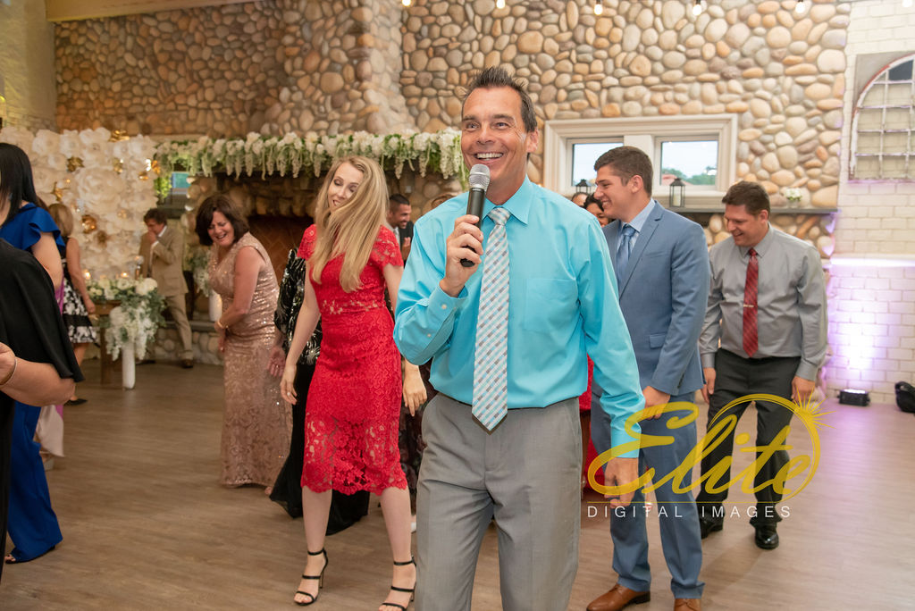 Elite Entertainment_ NJWedding_ EliteDigitalImages_The Mainland in Manahawkin_ Maria and Troy _ 061519 (4) Mike Walter