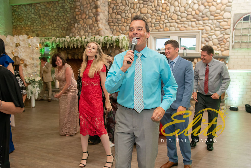 Elite Entertainment_ NJWedding_ EliteDigitalImages_The Mainland in Manahawkin_ Maria and Troy _ 061519 (5) Mike Walter