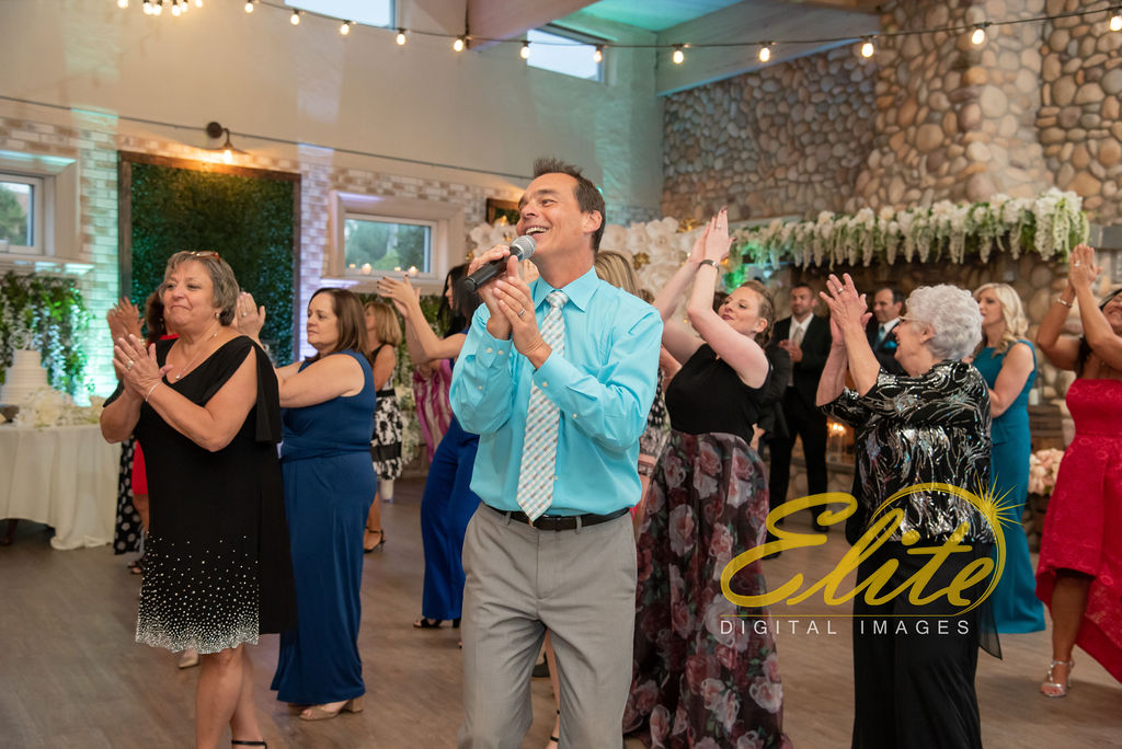 Elite Entertainment_ NJWedding_ EliteDigitalImages_The Mainland in Manahawkin_ Maria and Troy _ 061519 (6) Mike Walter