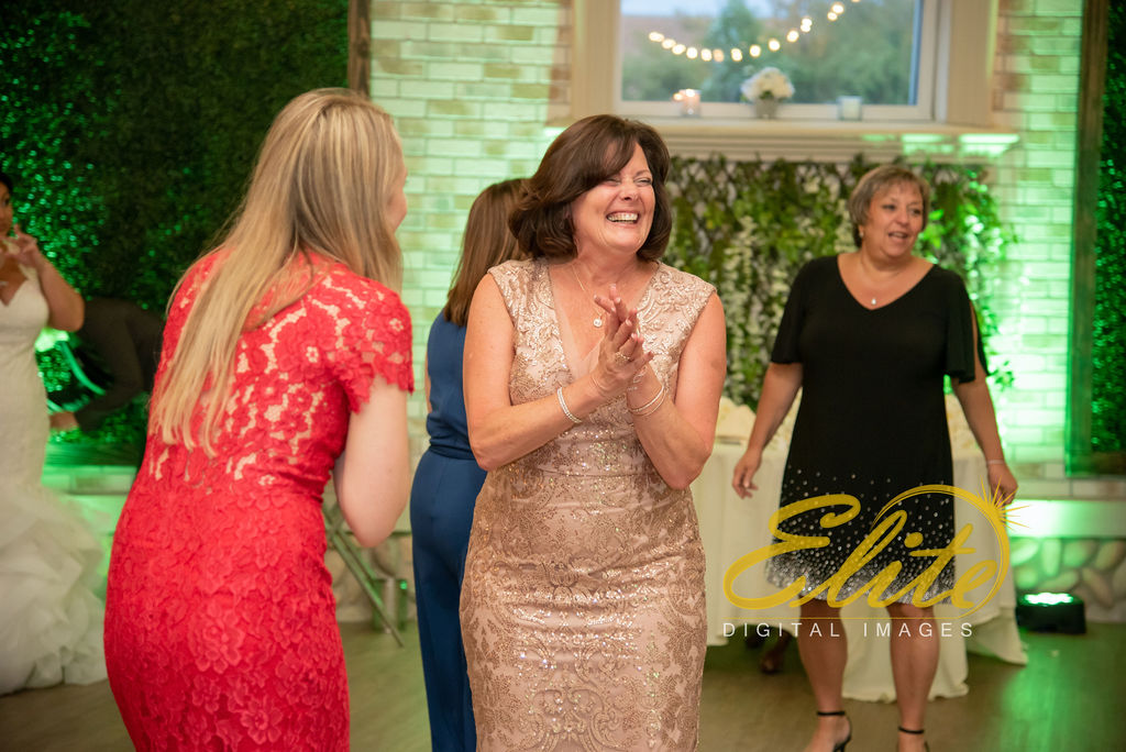 Elite Entertainment_ NJWedding_ EliteDigitalImages_The Mainland in Manahawkin_ Maria and Troy _ 061519 (7)
