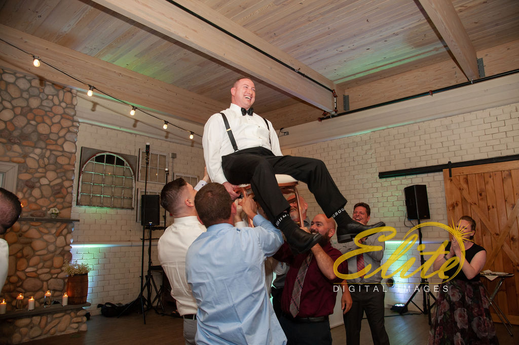 Elite Entertainment_ NJWedding_ EliteDigitalImages_The Mainland in Manahawkin_ Maria and Troy _ 061519 (8)