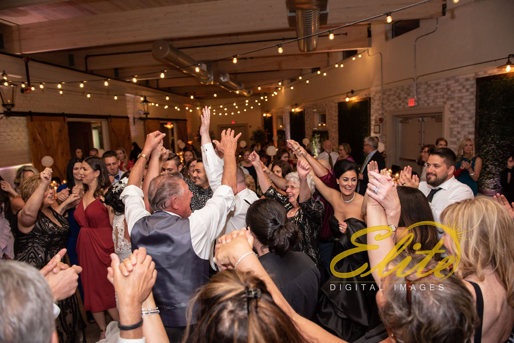 Elite Entertainment_ NJWedding_ EliteDigitalImages_The Mainland in Manahawkin_ Maria and Troy _ 061519 (9)