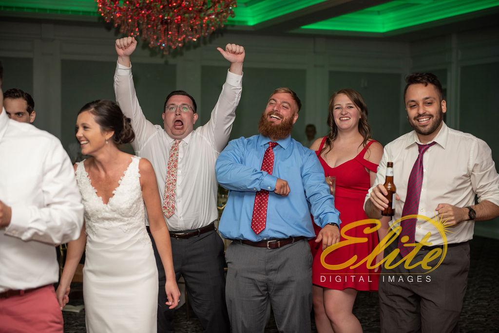 Elite Entertainment_ NJWedding_ EliteDigitalImages_The Mill at Lakeside Manor_Kali and Sean 071419 (7)